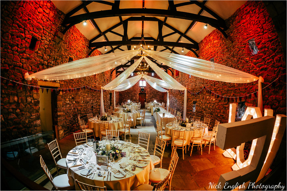 Browsholme Hall Tithe Barn Wedding Photographs (123).jpg