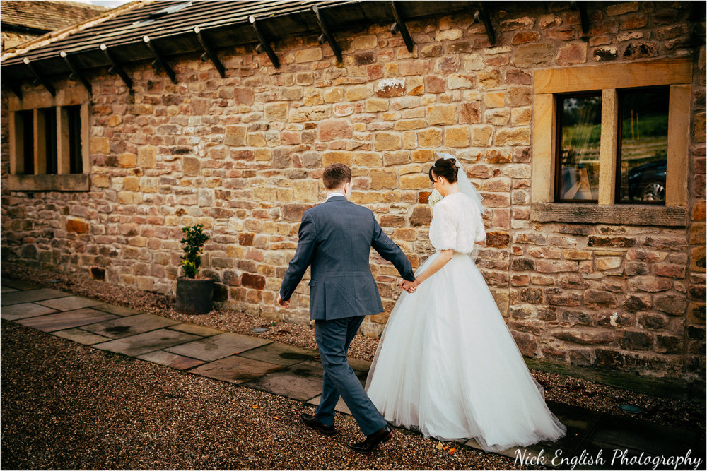 Browsholme Hall Tithe Barn Wedding Photographs (132).jpg