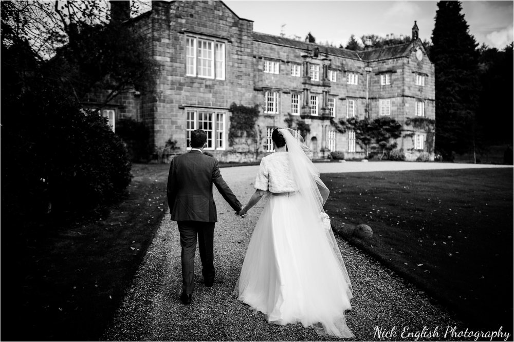 Browsholme Hall Tithe Barn Wedding Photographs (139).jpg
