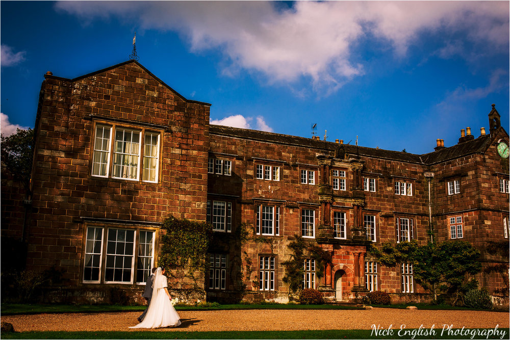 Browsholme Hall Tithe Barn Wedding Photographs (142).jpg
