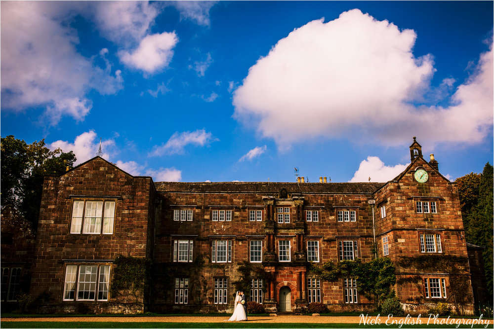 Browsholme Hall Tithe Barn Wedding Photographs (143).jpg