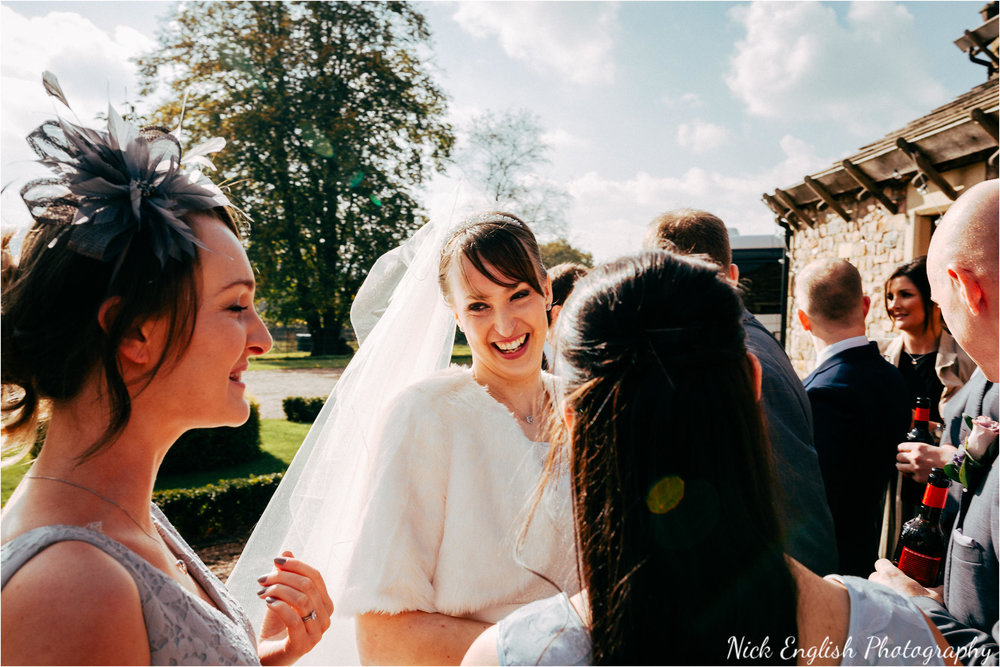 Browsholme Hall Tithe Barn Wedding Photographs (146).jpg