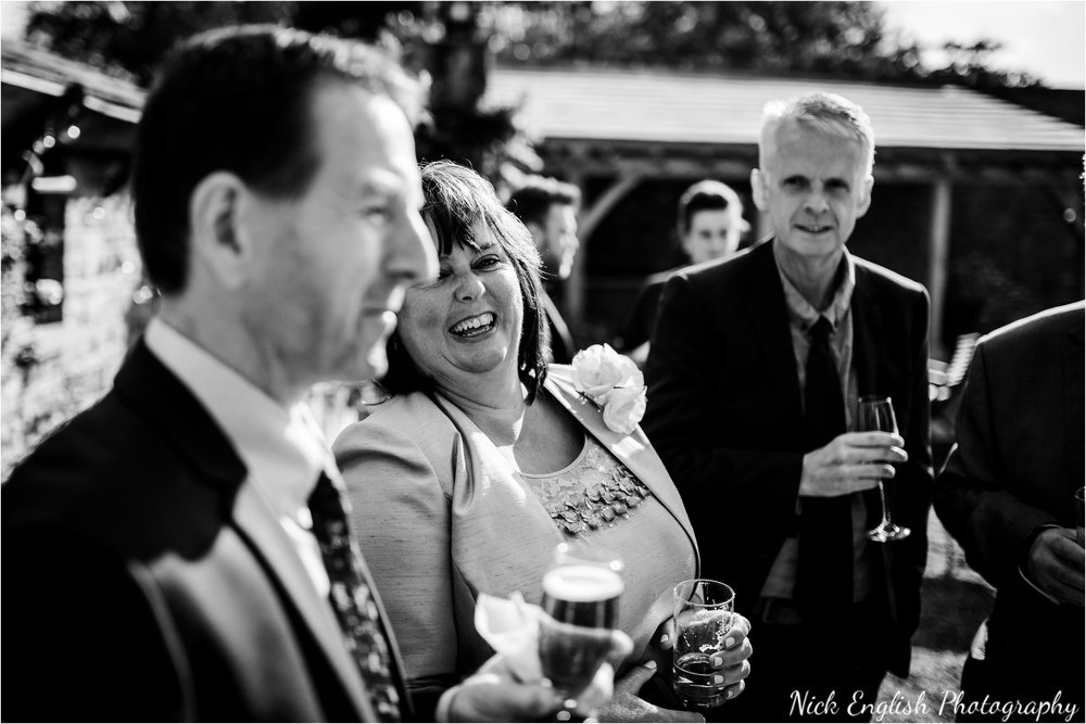 Browsholme Hall Tithe Barn Wedding Photographs (152).jpg