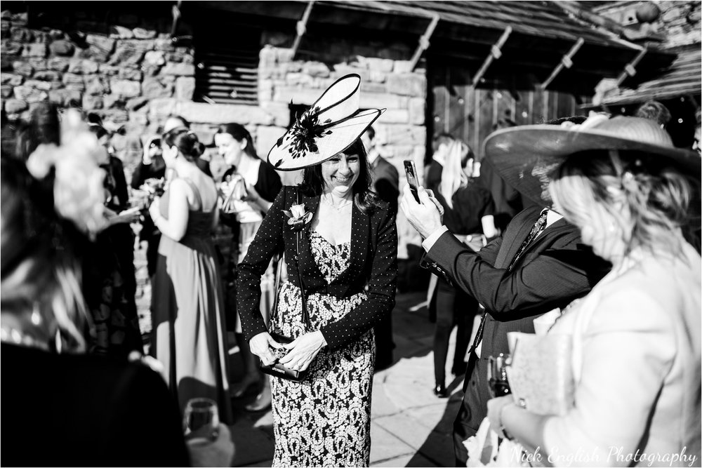 Browsholme Hall Tithe Barn Wedding Photographs (154).jpg