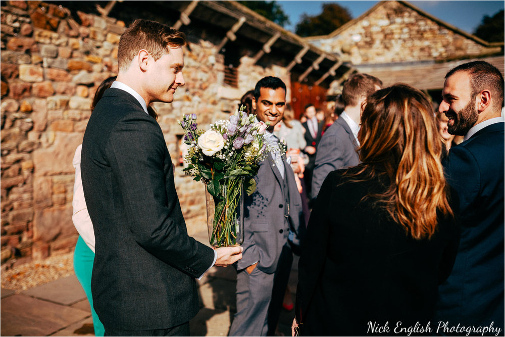 Browsholme Hall Tithe Barn Wedding Photographs (157).jpg