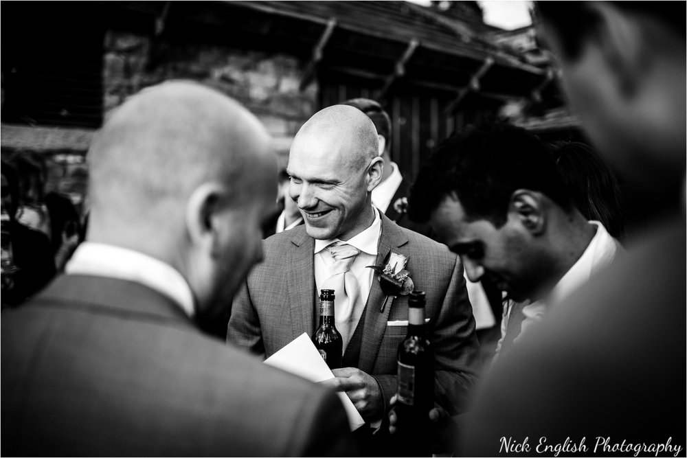 Browsholme Hall Tithe Barn Wedding Photographs (159).jpg