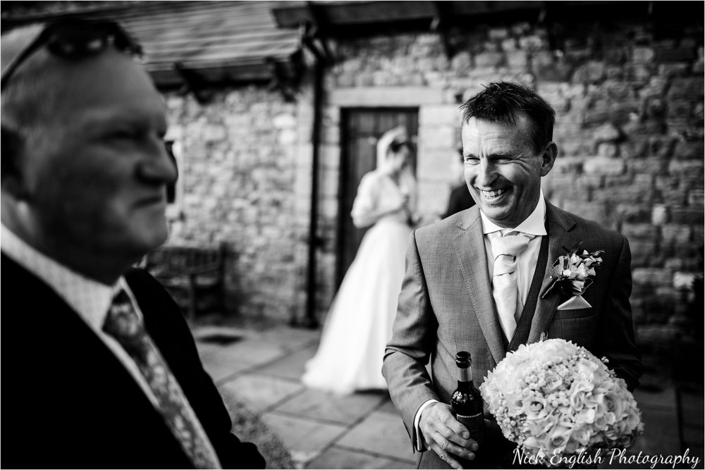 Browsholme Hall Tithe Barn Wedding Photographs (160).jpg