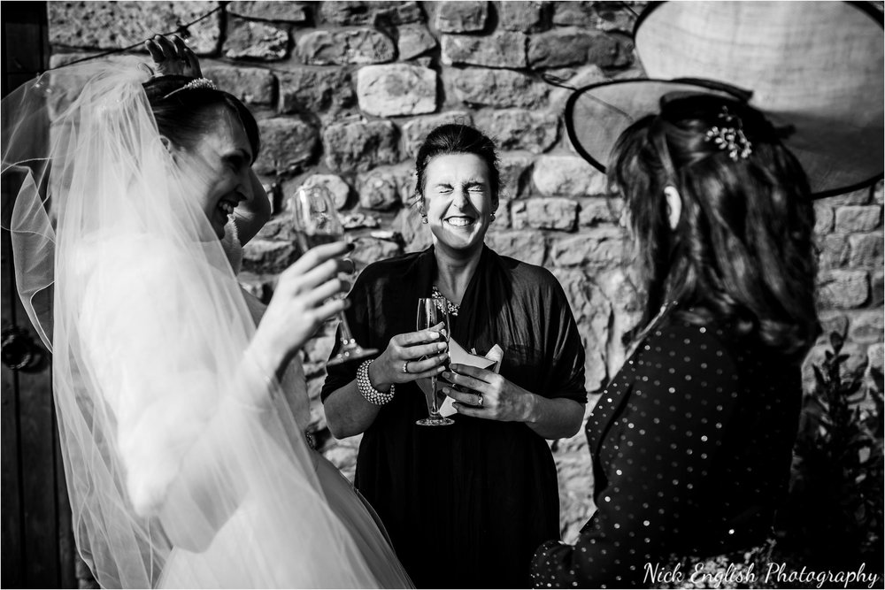 Browsholme Hall Tithe Barn Wedding Photographs (161).jpg