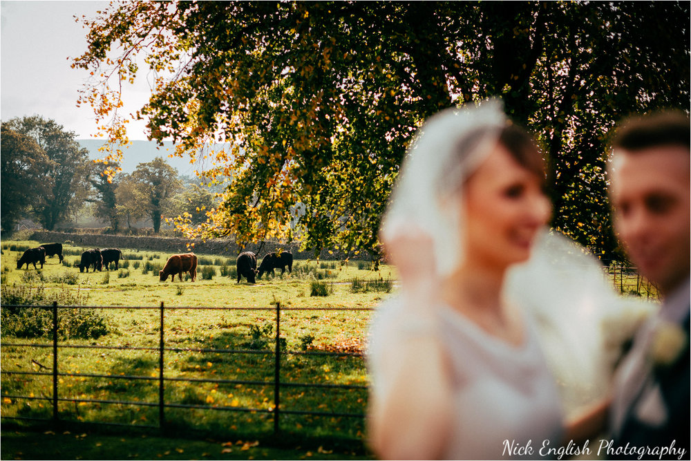 Browsholme Hall Tithe Barn Wedding Photographs (169).jpg