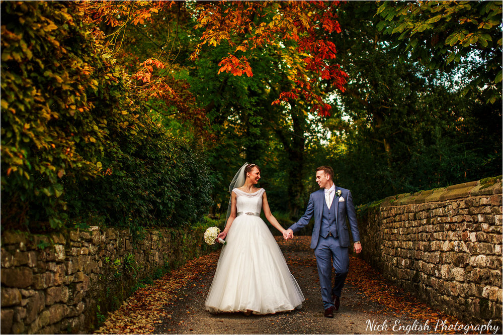 Browsholme Hall Tithe Barn Wedding Photographs (175).jpg