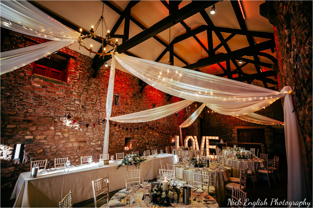 Browsholme Hall Tithe Barn Wedding Photographs (178).jpg