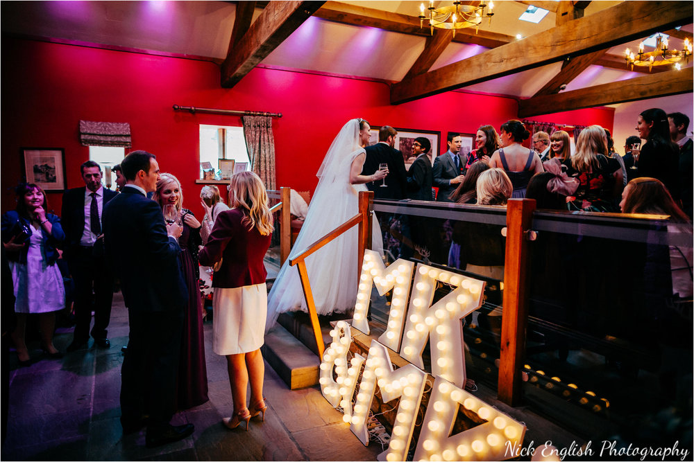 Browsholme Hall Tithe Barn Wedding Photographs (183).jpg