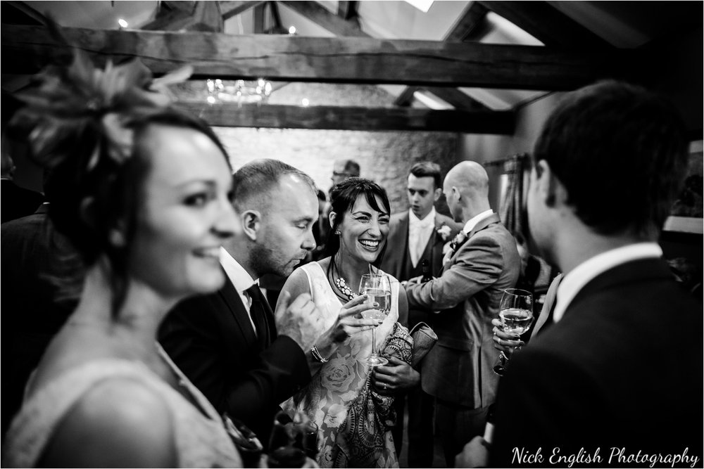Browsholme Hall Tithe Barn Wedding Photographs (184).jpg