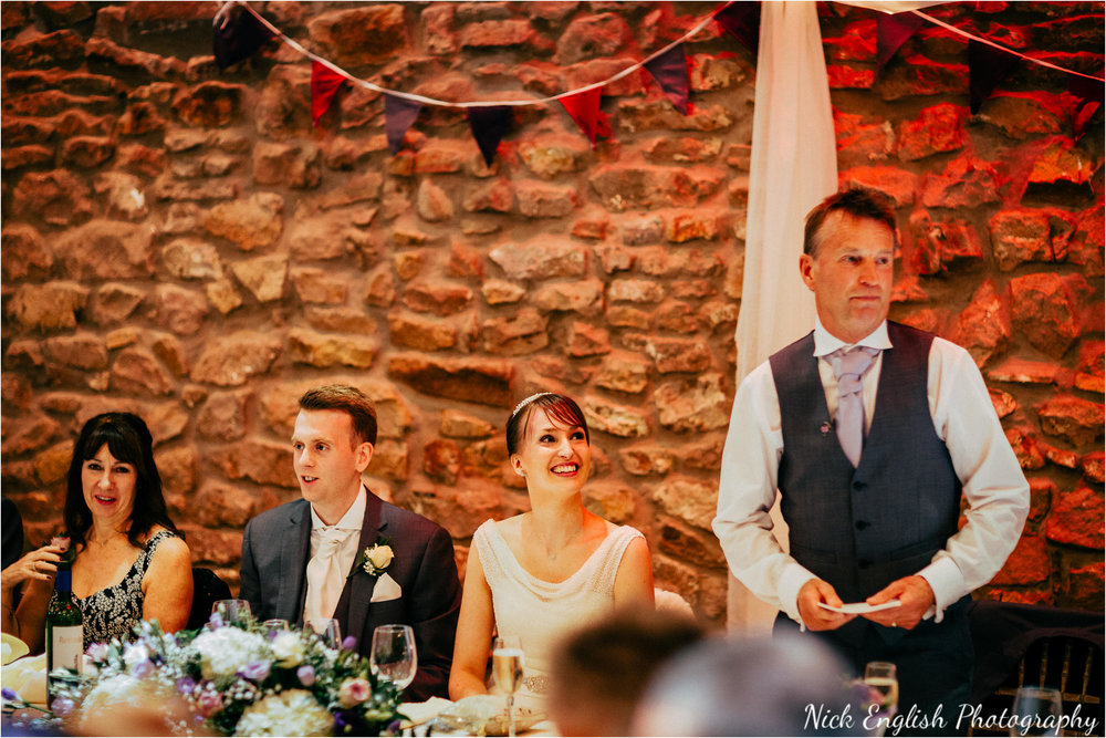 Browsholme Hall Tithe Barn Wedding Photographs (201).jpg