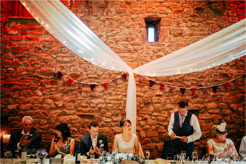 Browsholme Hall Tithe Barn Wedding Photographs (200).jpg