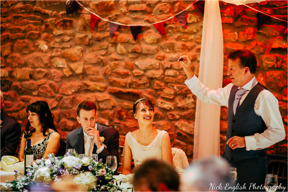Browsholme Hall Tithe Barn Wedding Photographs (203).jpg