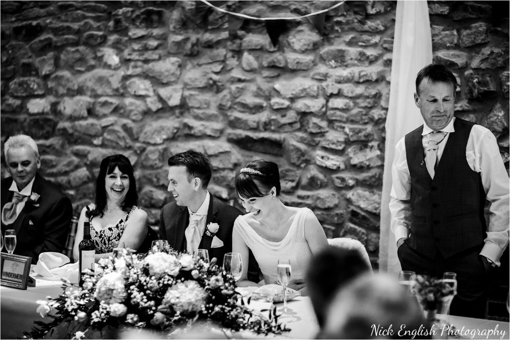 Browsholme Hall Tithe Barn Wedding Photographs (204).jpg