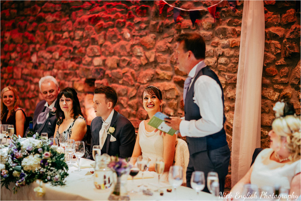 Browsholme Hall Tithe Barn Wedding Photographs (205).jpg