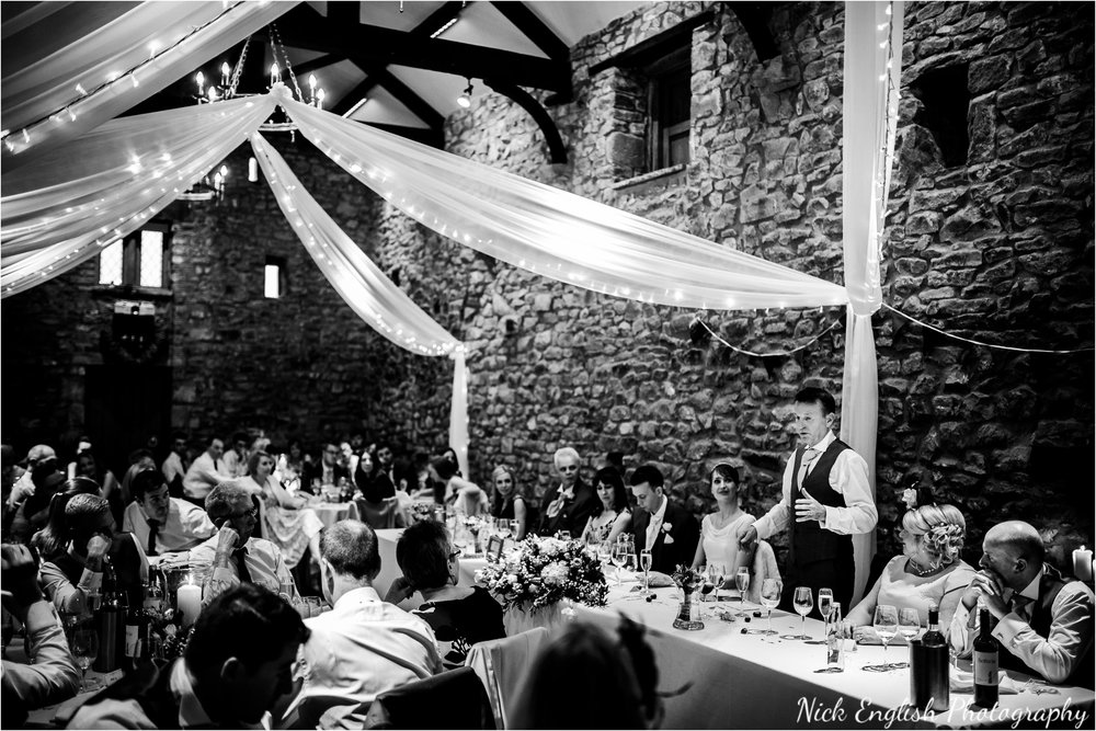 Browsholme Hall Tithe Barn Wedding Photographs (206).jpg