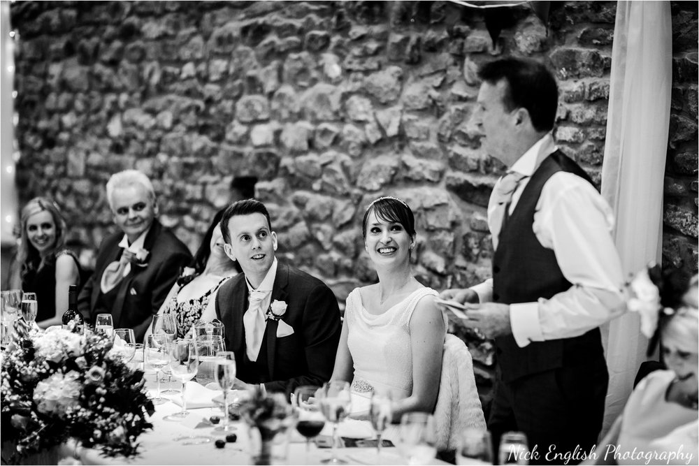 Browsholme Hall Tithe Barn Wedding Photographs (208).jpg