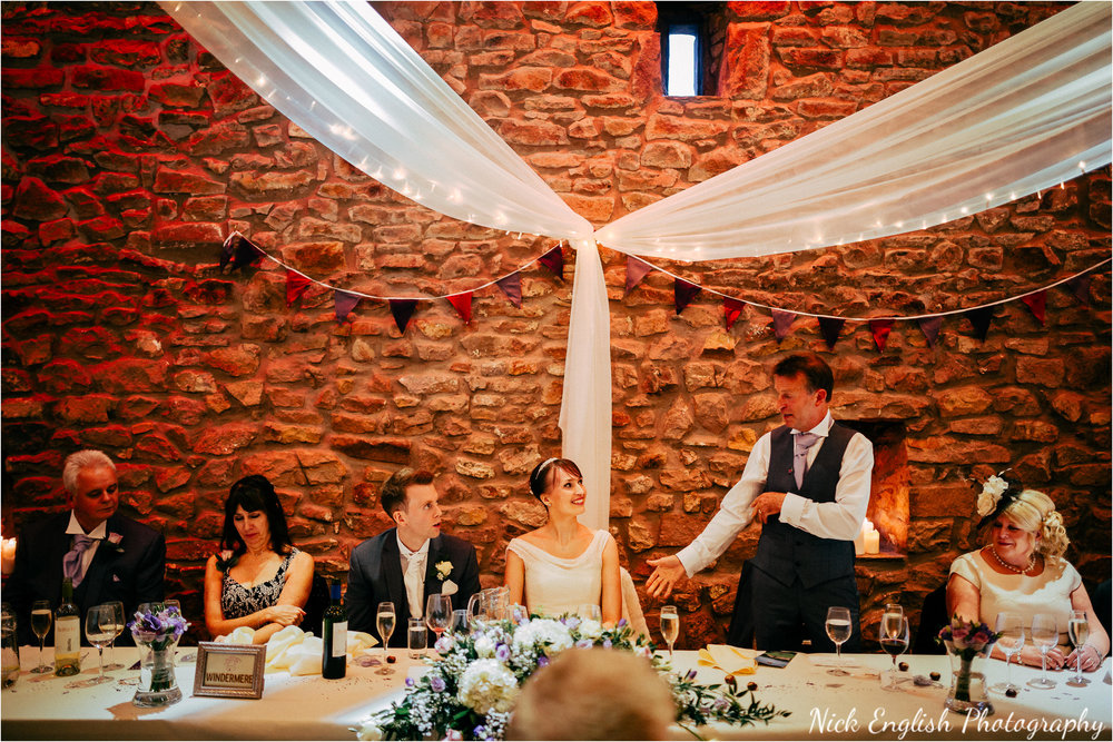 Browsholme Hall Tithe Barn Wedding Photographs (207).jpg