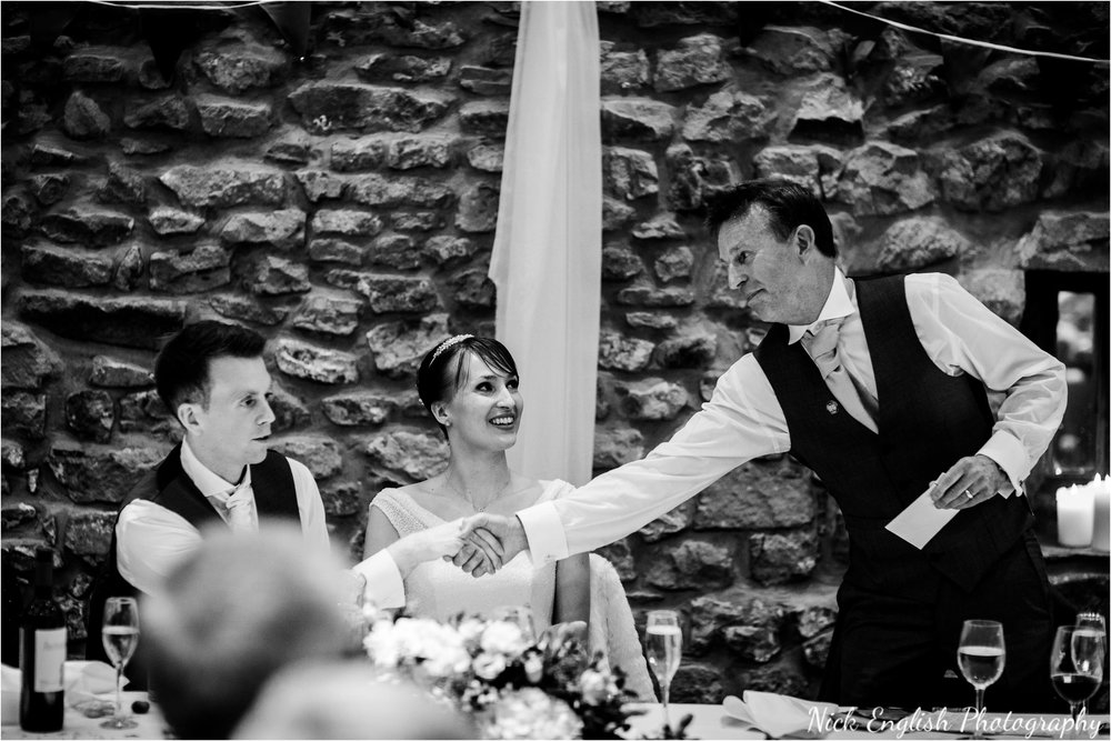 Browsholme Hall Tithe Barn Wedding Photographs (209).jpg