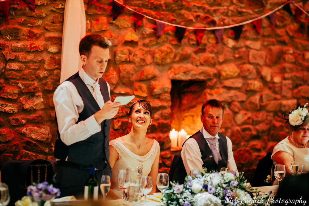 Browsholme Hall Tithe Barn Wedding Photographs (210).jpg