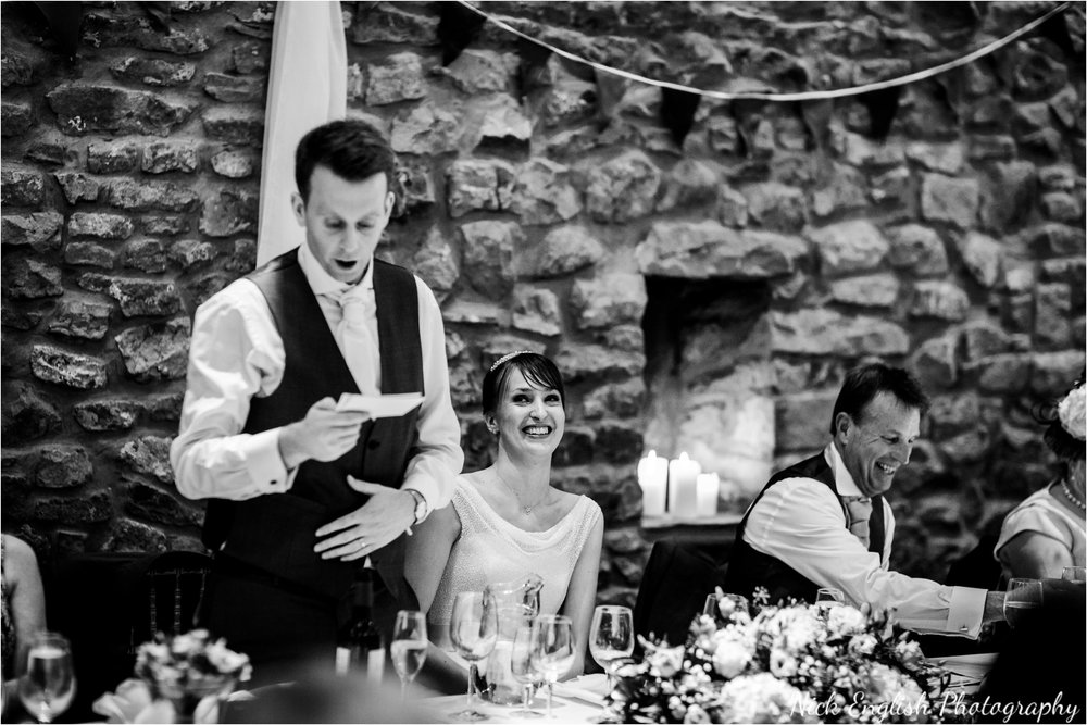 Browsholme Hall Tithe Barn Wedding Photographs (211).jpg