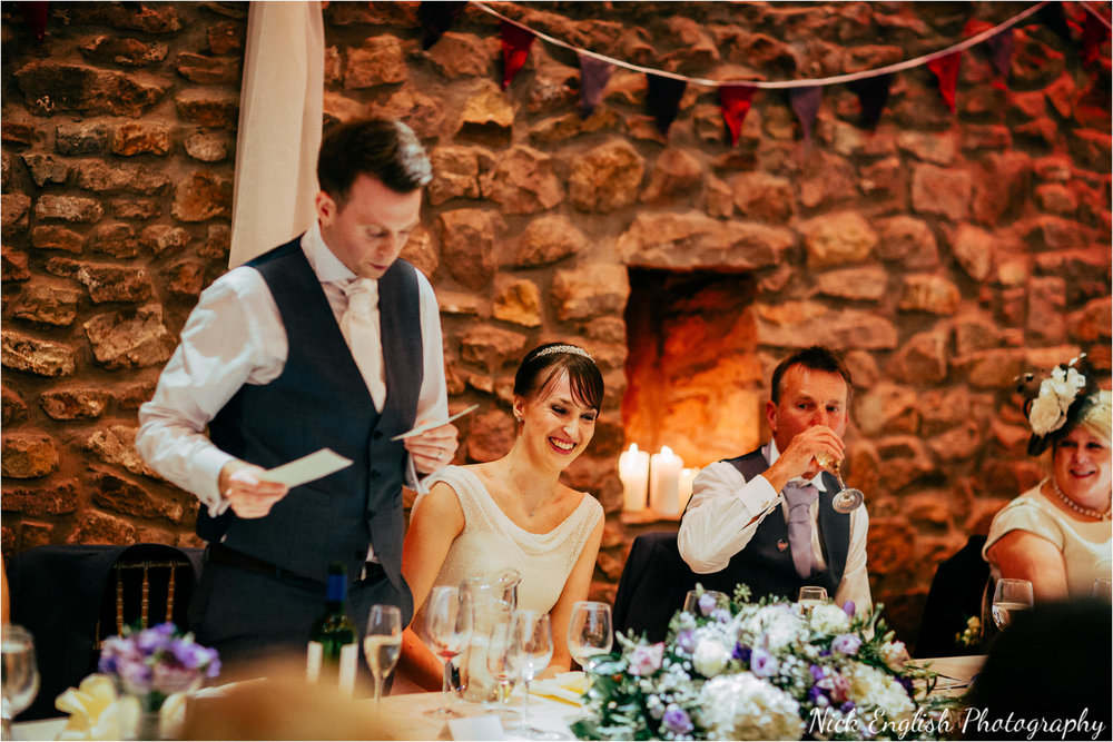 Browsholme Hall Tithe Barn Wedding Photographs (212).jpg