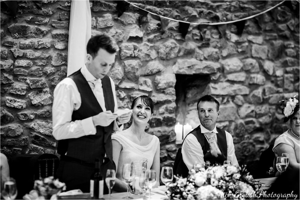 Browsholme Hall Tithe Barn Wedding Photographs (214).jpg