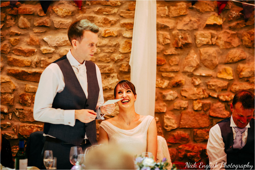 Browsholme Hall Tithe Barn Wedding Photographs (216).jpg