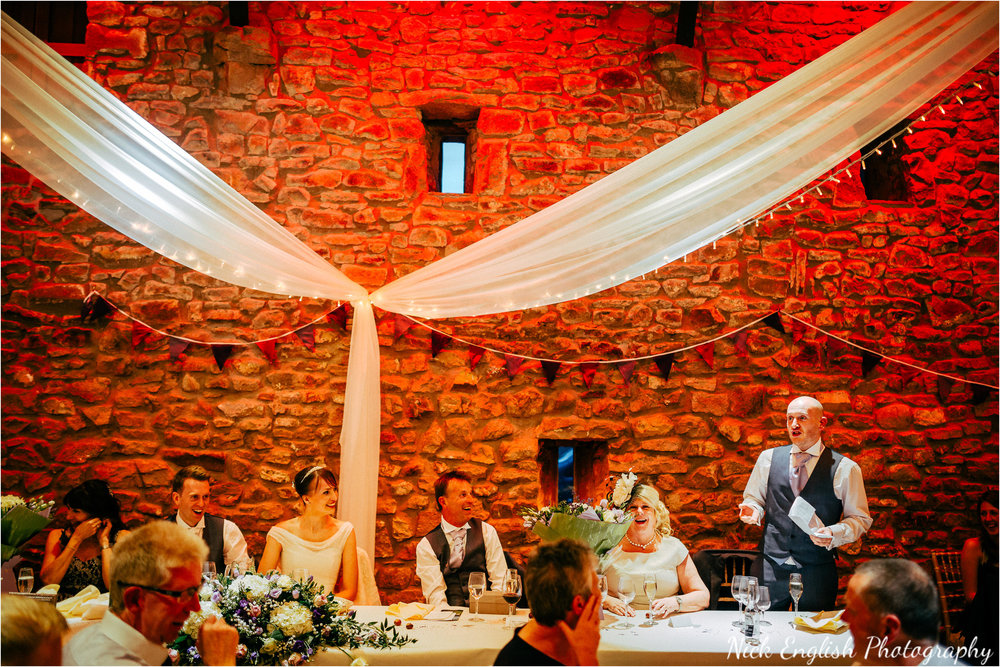 Browsholme Hall Tithe Barn Wedding Photographs (219).jpg