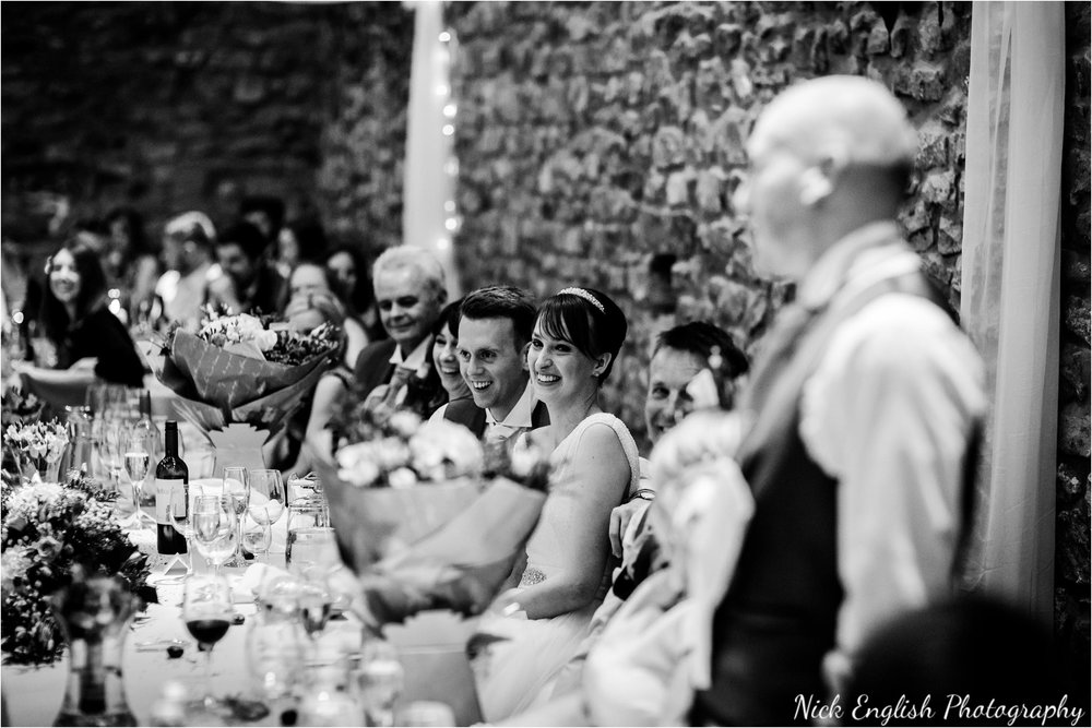 Browsholme Hall Tithe Barn Wedding Photographs (221).jpg
