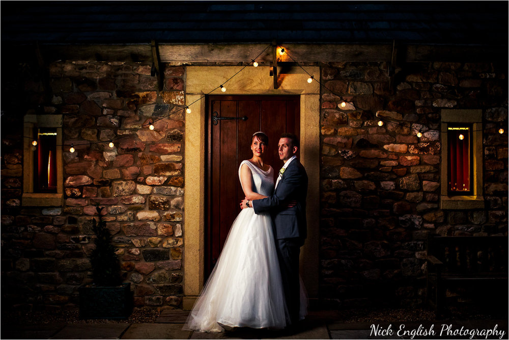 Browsholme Hall Tithe Barn Wedding Photographs (223).jpg