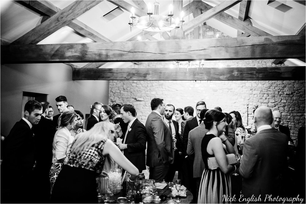 Browsholme Hall Tithe Barn Wedding Photographs (224).jpg