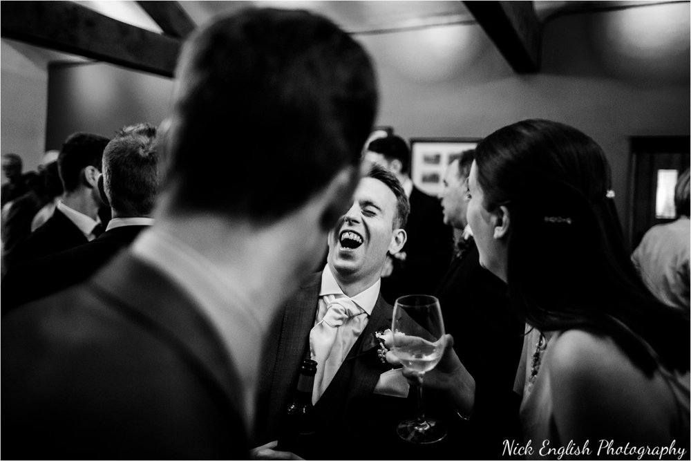 Browsholme Hall Tithe Barn Wedding Photographs (227).jpg