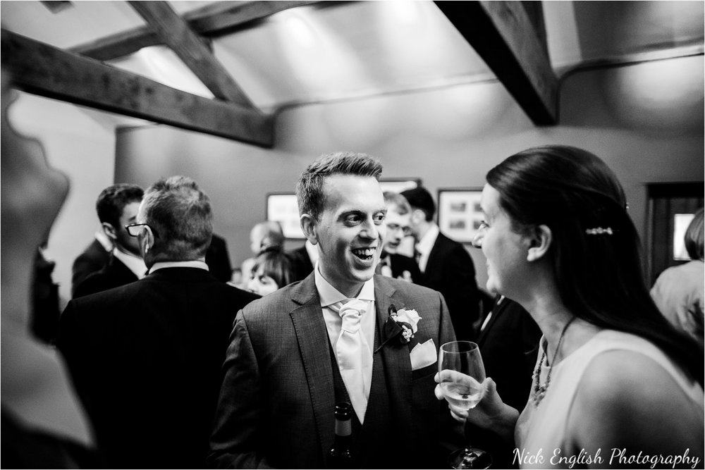 Browsholme Hall Tithe Barn Wedding Photographs (228).jpg