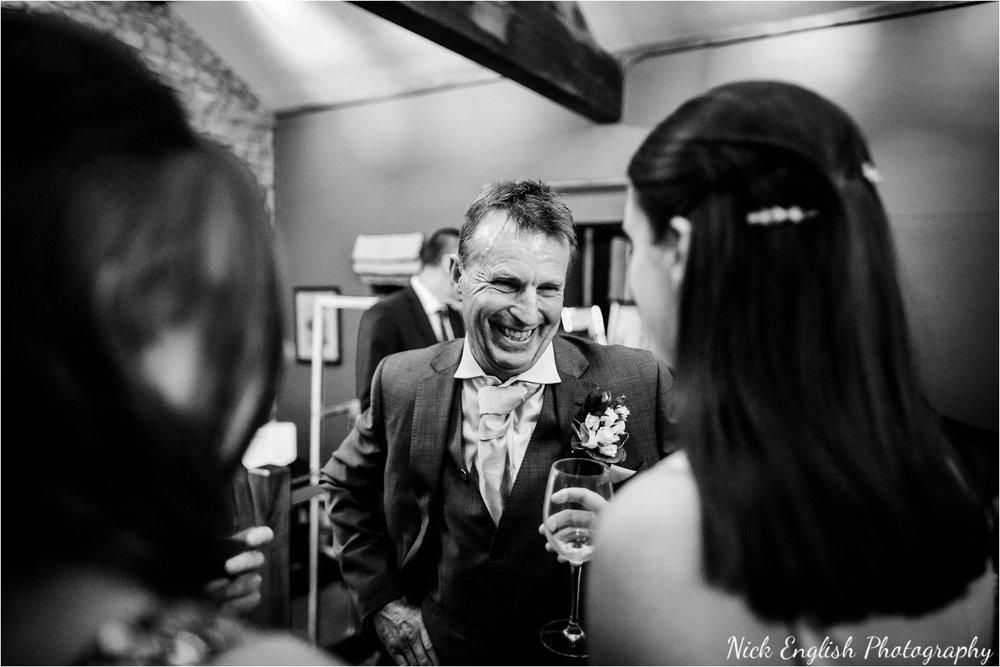 Browsholme Hall Tithe Barn Wedding Photographs (231).jpg