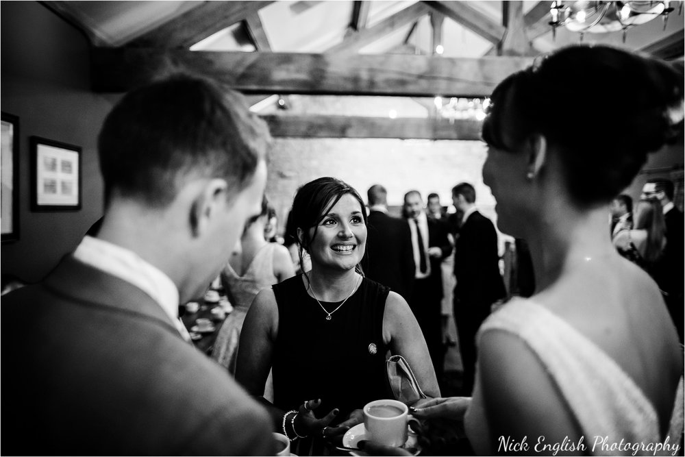 Browsholme Hall Tithe Barn Wedding Photographs (232).jpg
