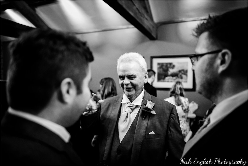 Browsholme Hall Tithe Barn Wedding Photographs (237).jpg