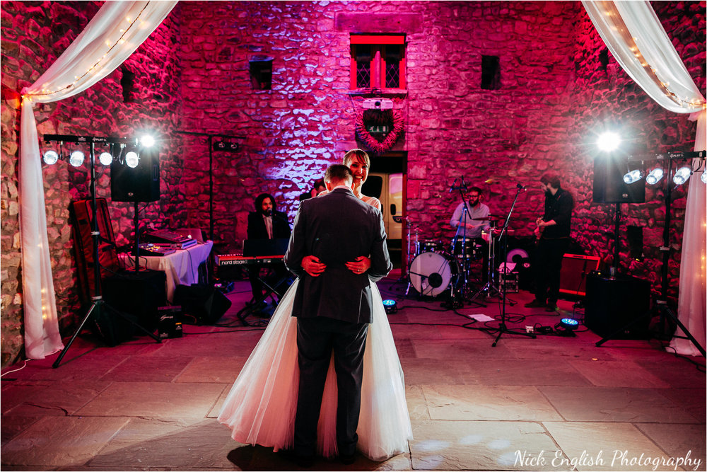 Browsholme Hall Tithe Barn Wedding Photographs (239).jpg