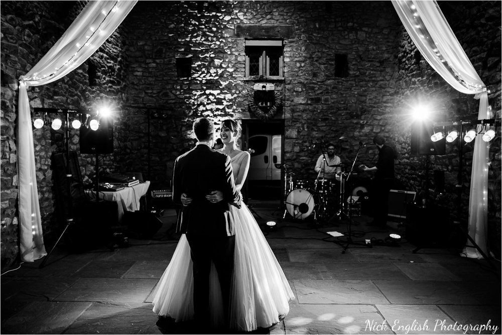Browsholme Hall Tithe Barn Wedding Photographs (240).jpg