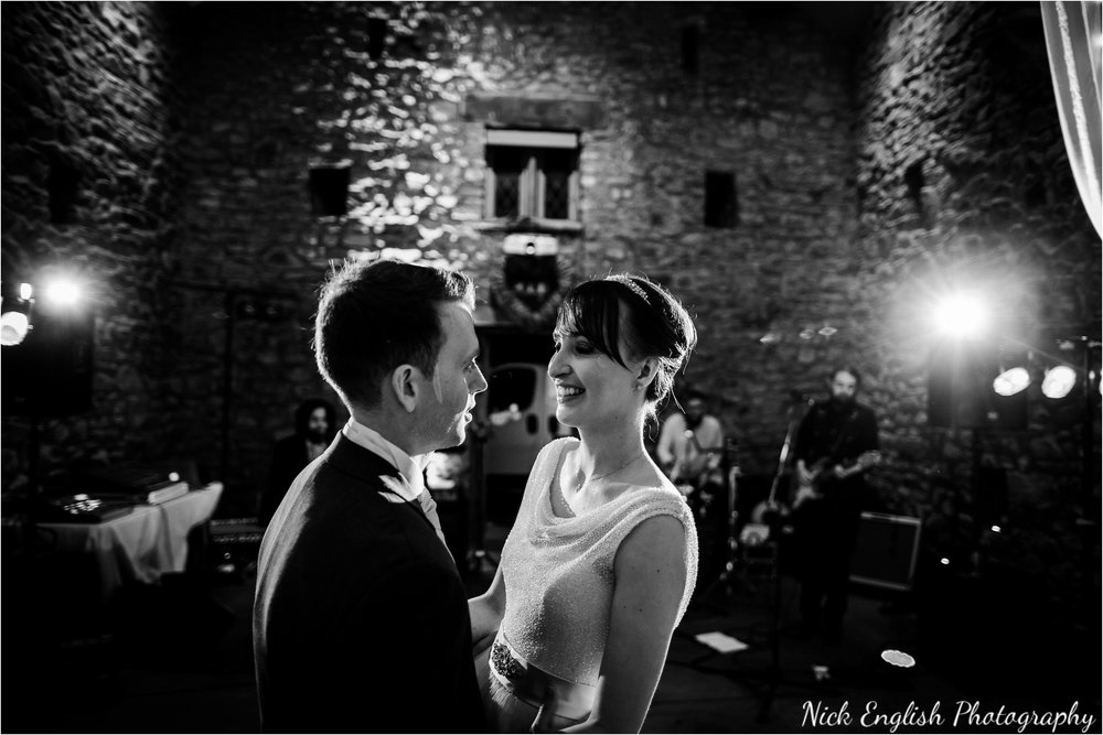 Browsholme Hall Tithe Barn Wedding Photographs (242).jpg