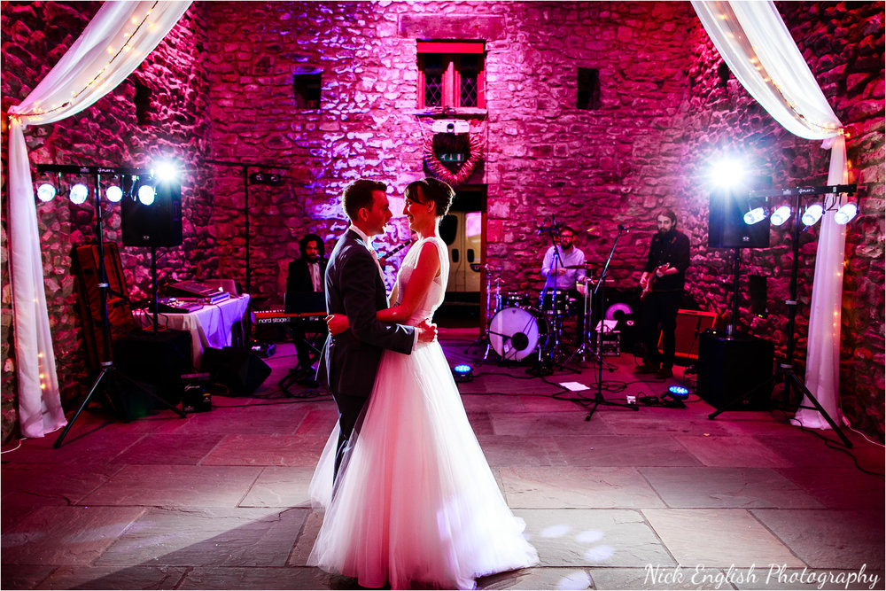 Browsholme Hall Tithe Barn Wedding Photographs (241).jpg