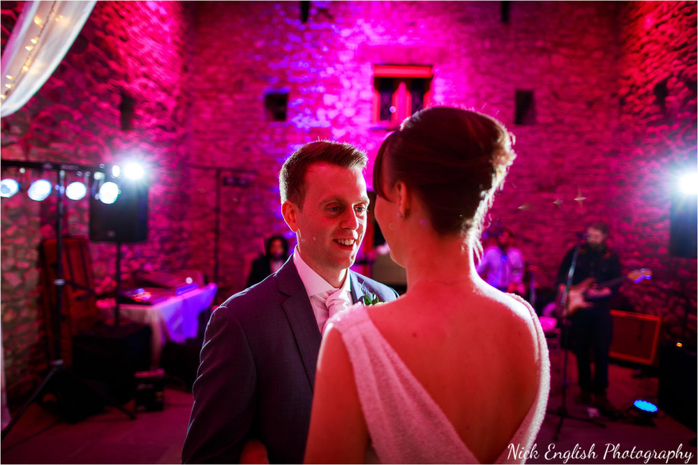 Browsholme Hall Tithe Barn Wedding Photographs (243).jpg