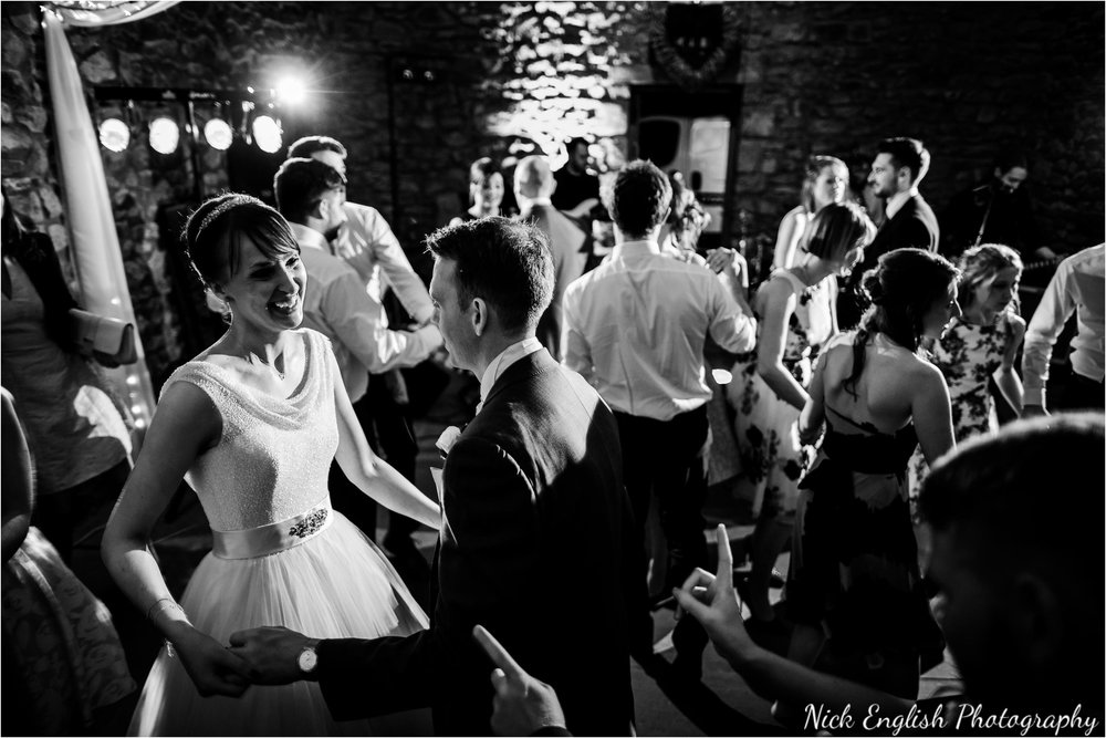Browsholme Hall Tithe Barn Wedding Photographs (244).jpg