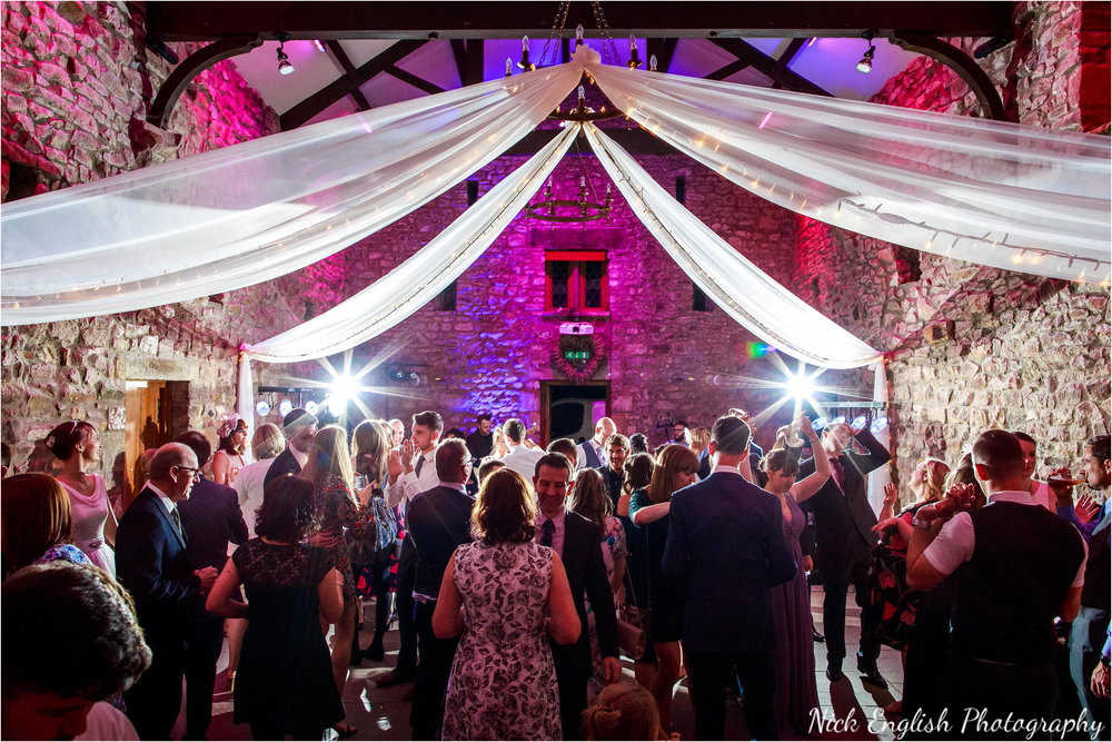 Browsholme Hall Tithe Barn Wedding Photographs (248).jpg