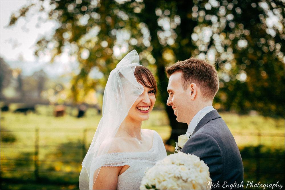 Browsholme Hall Tithe Barn Wedding Photographs (168).jpg