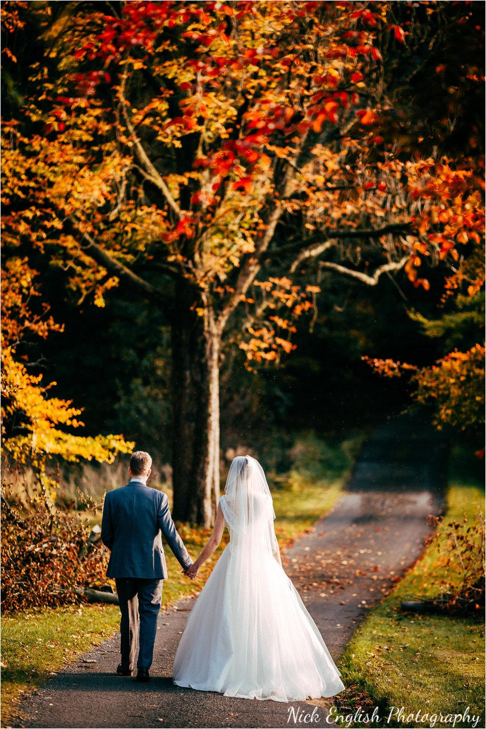 Browsholme Hall Tithe Barn Wedding Photographs (194).jpg