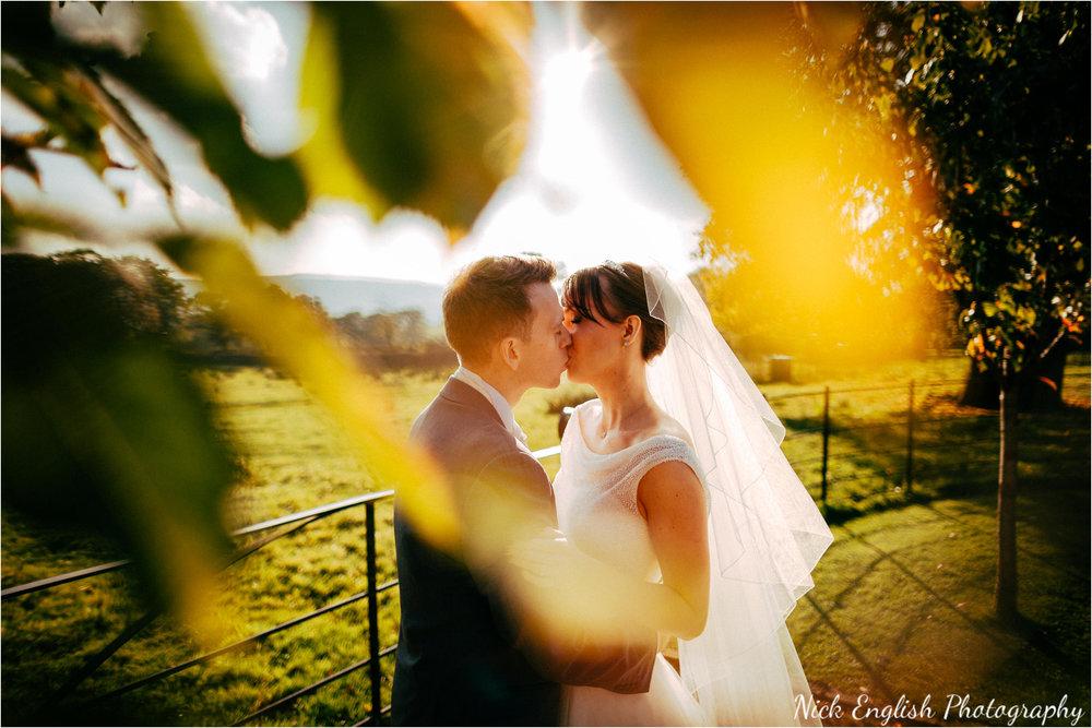 Browsholme Hall Tithe Barn Wedding Photographs (188).jpg
